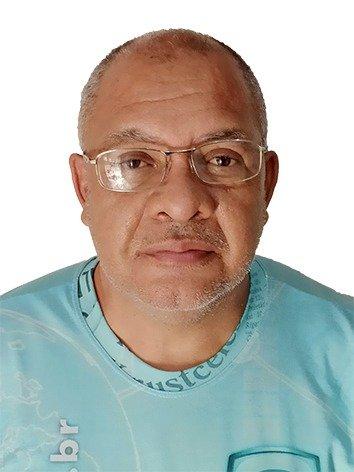 Jonas Alves da Silva (Silva Junior) - Divulgação